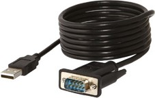 Laurel adapter cable CBL02